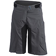 Cube Womens Freeride Short